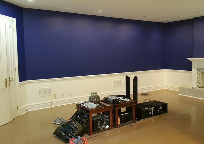 interior-house-painting-paramount-toronto-painter-1