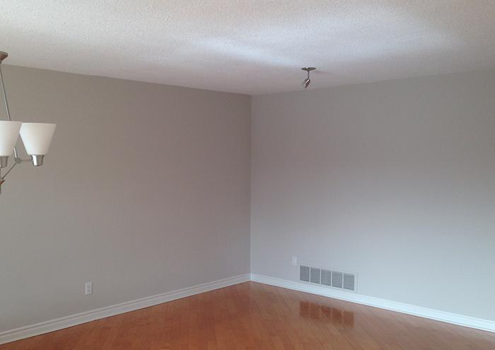 interior-house-painting-paramount-toronto-painter-2