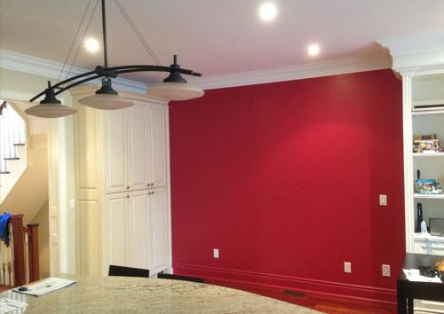 interior-painting-paramount-toronto-painters